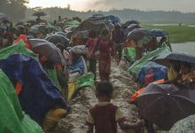 Photo of Inaction has been fatal, says UNHCR, as dozens of Rohingya refugees perish at sea
