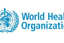 Photo of SYRIAN REGIME SCANDAL WAS SPOTTED IN WORLD HEALTH ORGANIZATION