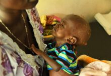 Photo of Danger bells are ringing in South Sudan, more than 7 million people are facing hunger