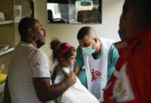 Photo of The economic crisis in Lebanon has hit the health system